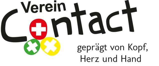 ContactLogo