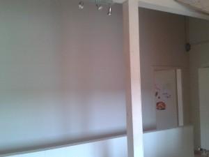 Fassadenmalerei1