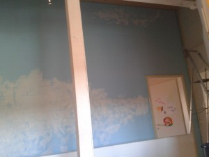 Fassadenmalerei15