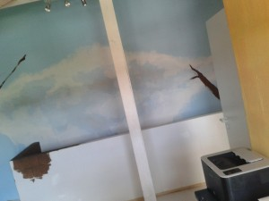 Fassadenmalerei23