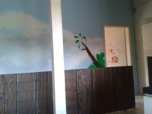 Fassadenmalerei37
