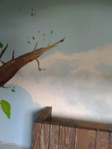 Fassadenmalerei41