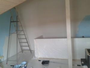 Fassadenmalerei5