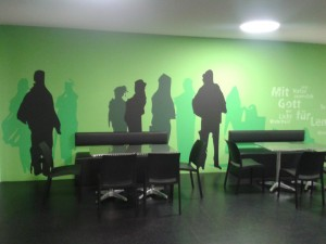 Fassadenmalerei67