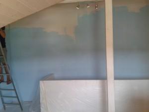 Fassadenmalerei9