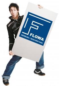 Flowa Man Kontur.cdr