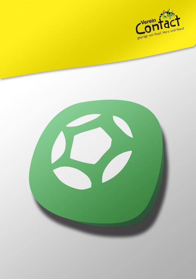 Fussballprojekte
