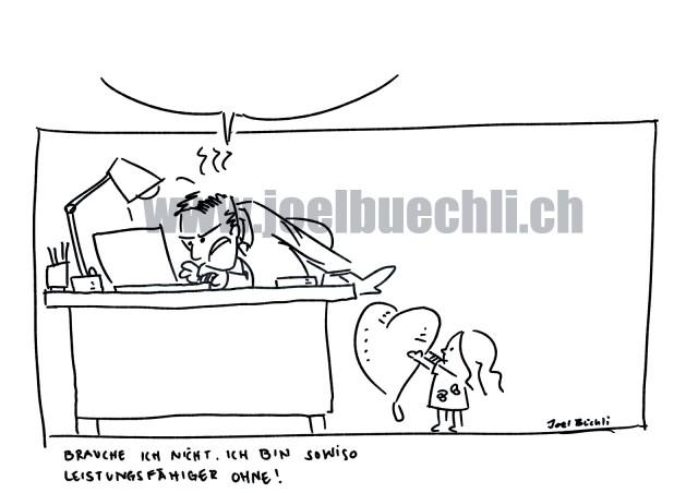 KarikaturenEthik09