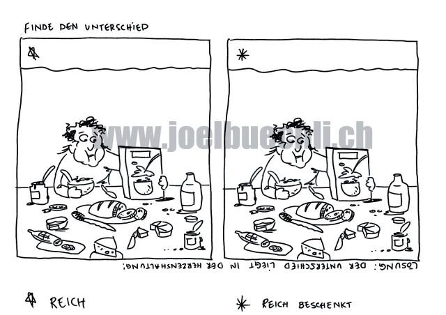 KarikaturenEthik14