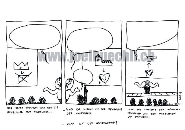 KarikaturenEthik15