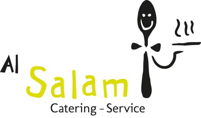 Logo_AlSalam