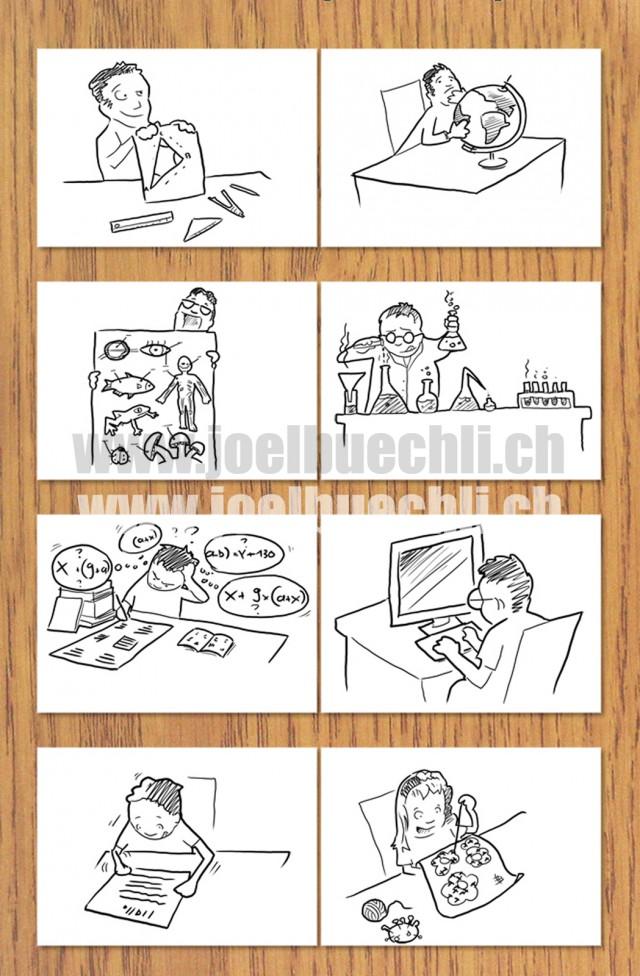 WortkartenZusammen2